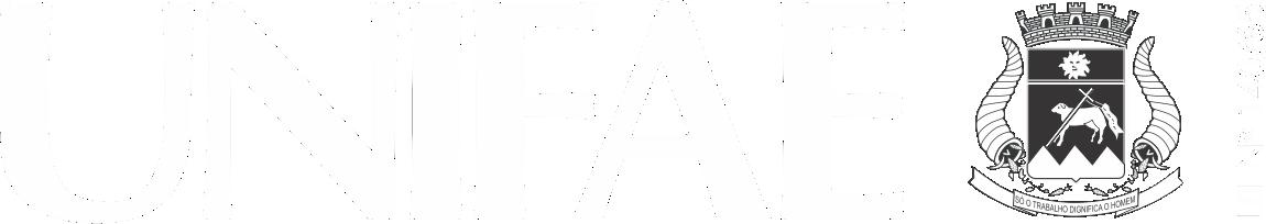 logo-unifae